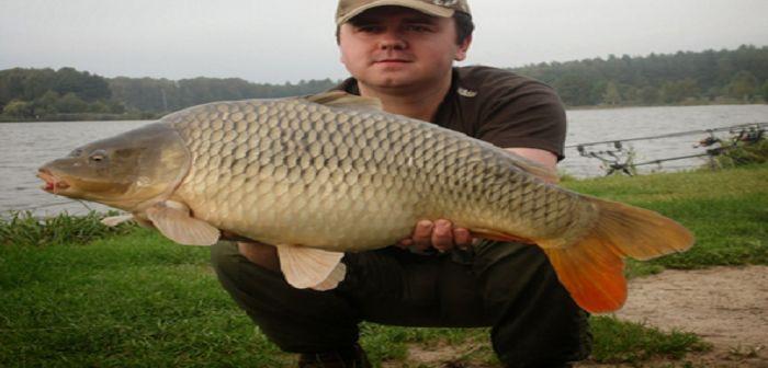 PTK-Przyjacielski Team Karpiowy wybrał się na zasiadkę na łowisko Jarosławki. Pełną relację wraz ze zdjęciami z zasiadki przeczytacie na portalu http://karpiarstwo.pl/wrzesniowa-zasiadka-ptk-na-jaroslawkach-12-14-09-14/