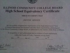 Illinois High School Equivalency Certificate.jpg (240×181)