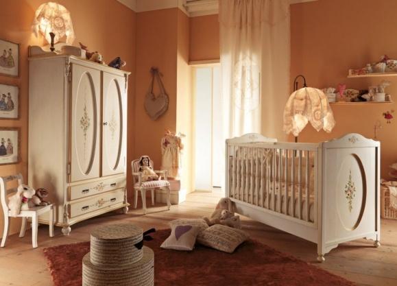 Cameretta per bimbi ALBA: ecco la nostra collezione di camerette per bimbi, bambini e ragazzi. Camerette su misura Mobilbracco