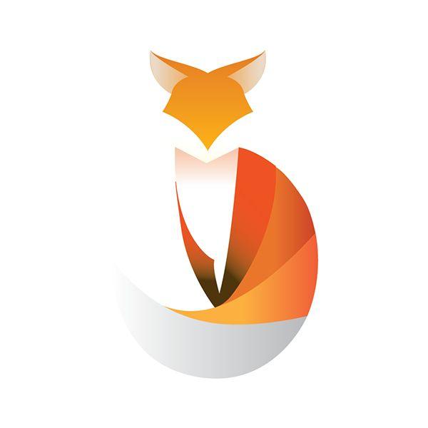 214 best =:> Fox Art - Logo images on Pinterest | Fox art, Art ...