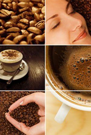 Nos services sur mesure #Distributeur de café #Distributeur de boissons #Distributeur automatique #Distributeur automatique de café #Distributeur automatique de boissons