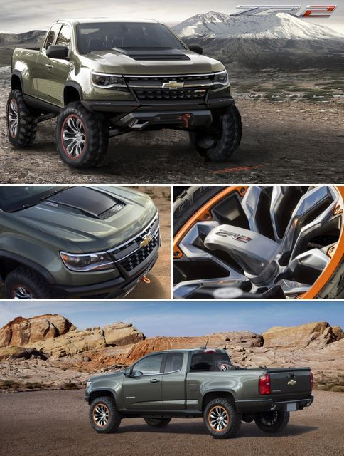 84 best Cool Cars images on Pinterest Cool cars, Chevy and - vehicle order form