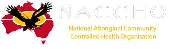 Aboriginal health in Aboriginal hands