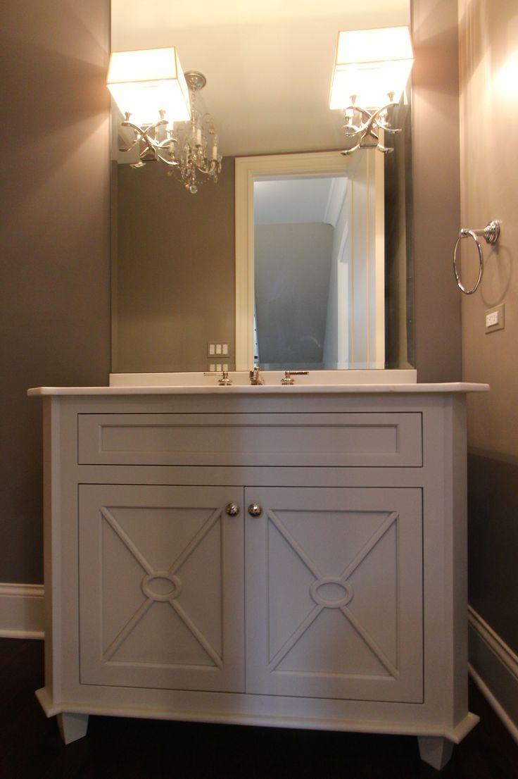 Ungewöhnliche badezimmer eitelkeiten  besten sinks bilder auf pinterest  painting drawing und alkohol
