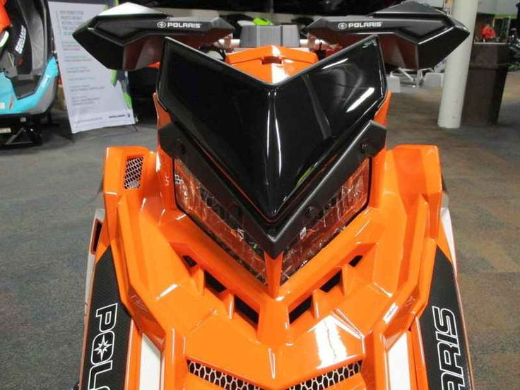 Used 2016 Polaris 600 SB PRO-S LE Snowmobile For Sale in Michigan,MI. 2016 Polaris 600 SB PRO-S LE, SUPER CLEAN 2016 POLARIS 600 SWITCHBACK PRO-S LE WITH ONLY 1 MILE!  Features include: Axys chassis and suspension, 599cc liquid cooled 2-cylinder Liberty engine w/push button reverse, electric start, single SC VES exhaust, P-85 clutch, Polaris Interactive Digital multi-function gauge, J-hook handlebars, riser block, adjustable hand and thumb warmers, short windshield, glove box, hand guards…
