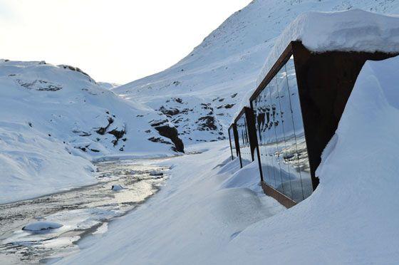 Trollstigen;-Reiulf-Ramstad-Arkitektkontor