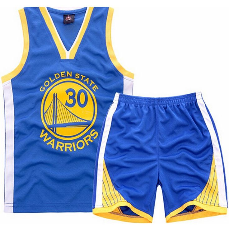 1000 Ideas About Custom Basketball Uniforms On Pinterest