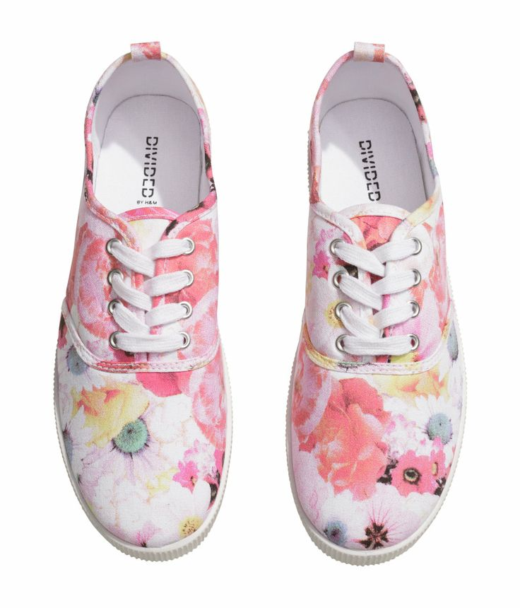 92 best shoe images on shoes fashion