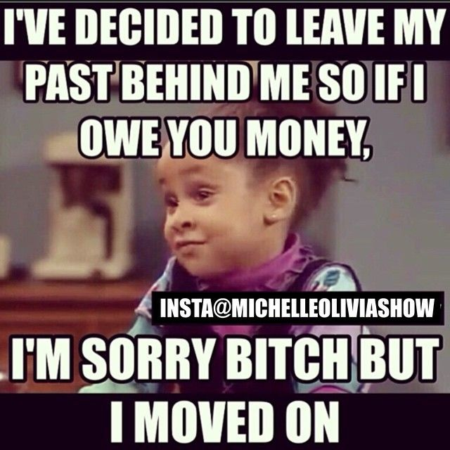 2be580c9243a2c03e01adbf01a5aca2b bad azz funny memes 171 best olivia cosby truths images on pinterest funny stuff,Funny Olivia Memes