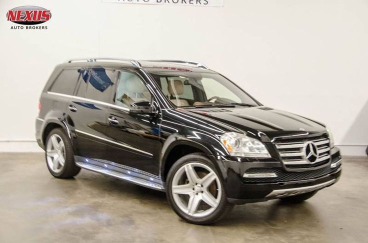 Nice Mercedes-Benz 2017: 2012 Mercedes-Benz GL-Class GL 550 4MATIC AWD 4dr SUV ** WE SHIP ALL OVER USA ** 100K WARRANTIES AVAILABLE ** Check more at https://24go.cf/2017/mercedes-benz-2017-2012-mercedes-benz-gl-class-gl-550-4matic-awd-4dr-suv-we-ship-all-over-usa-100k-warranties-available/