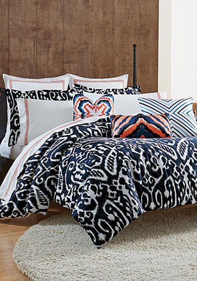 Best 25+ Ikat bedding ideas on Pinterest | King size bed ...