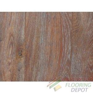 Waterproof Flooring Vinyl Plank Flooring And Vinyl Planks