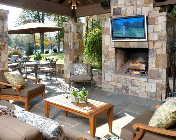Modern Style Living Home Patio Furniture And Outdoor Patio Teak Living  Furniture Enhance