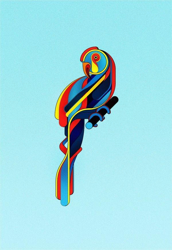 Les 86 meilleures images du tableau minimal wallpaper sur for Art minimal livre