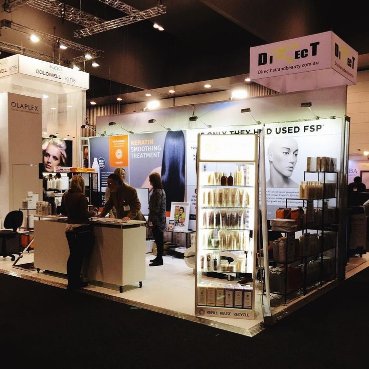 We're back for day 3 at Hair Expo! Come and see us at stand 1122 for some great deals and to see our Luxury Keratin Smoothing Treatment in action!  #trichovedic #luxuryhaircare #hairwisdom #hairexpo