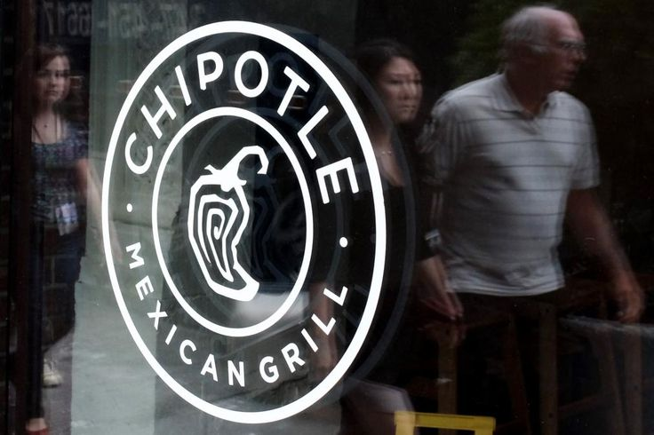 How to Eat Healthy at Chipotle Mexican Grill