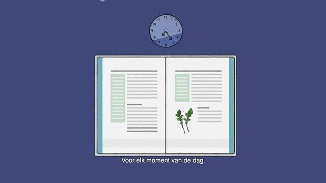 (Landelijke Campagne) Een Geweldige Start Van 2017..... Op en Top Gezond Afslanken. ** 105 EIWITRIJKE RECEPTEN OM FIT TE WORDEN ÉN TE BLIJVEN! Klik op de afbeelding voor gezonde informatie!*** Vandaag nog beginnen >>>http://tinyurl.com/FitChefGezondLichaam Een prachtig vormgegeven hardcover boek met ruim 240 pagina's aan no-nonsense info over gezond eten in de praktijk en meer dan 105 eiwitrijke recepten voor elk moment van de dag. VOOR WIE? Voor iedereen!