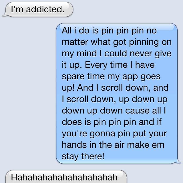 bhahaha: Laughing, Real Life, Funny Pinterest, No Matter What, My Life, Random, Pin Pin, Hilarious, True Stories