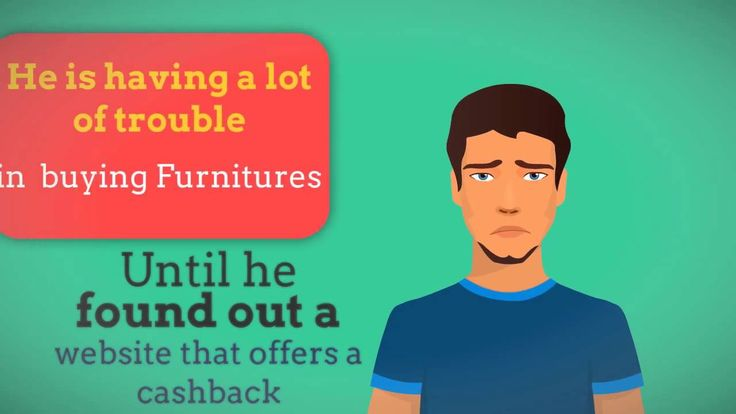 Buy bedroom furniture online and get the best deals plus get cashback on every purchase from all your favorite name brand furniture stores.
