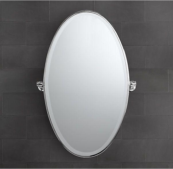 17 Best images about Bardram Bathroom on Pinterest