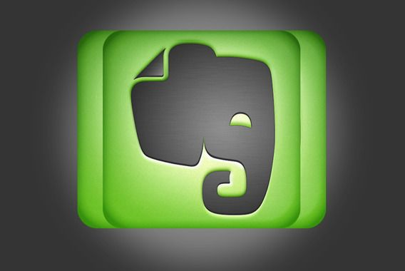 Become an Evernote power user: 10 must-know tips