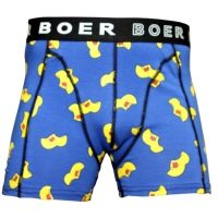 Boer Boer heren boxer- Klomp