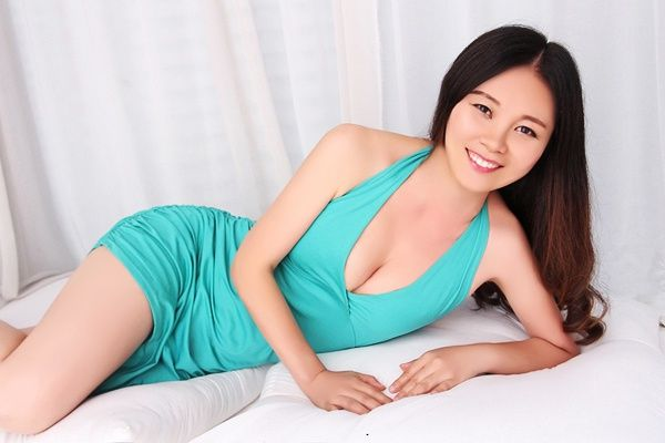 Shenzhen dating site