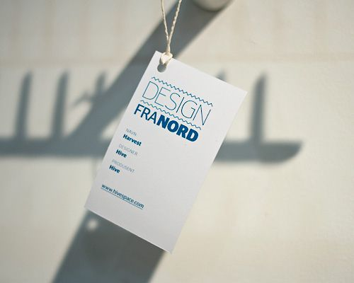 17 best images about exit reviewproduction committee on - Name Tag Design Ideas