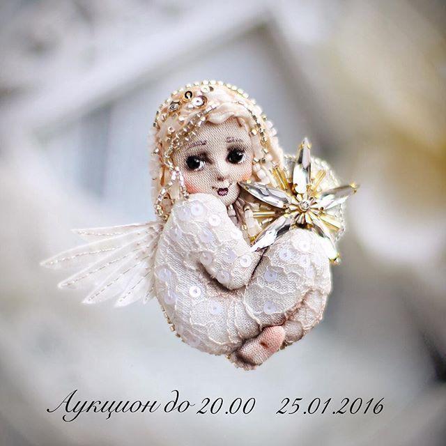 Инстаграм ⠀⠀⠀⠀⠀⠀⠀⠀⠀⠀⠀Julia Gorina | фотографии @fly_fenix в Инстаграм | instagramm.ru