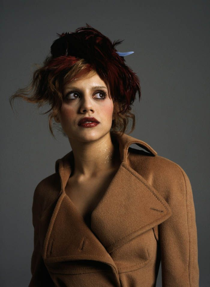 115 best Brittany Murphy images on Pinterest   Brittany ...