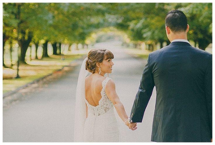 Swaneset Bay Wedding Photographer  amandacoldicuttphotography.com