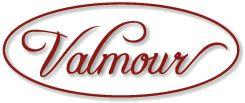Verwaltung Ihrer Bestellung Valmour. Versand innerhalb von 24 Stunden. www.valmour.de