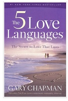 Teach123 - tips for teaching elementary school: The 5 Love Languages