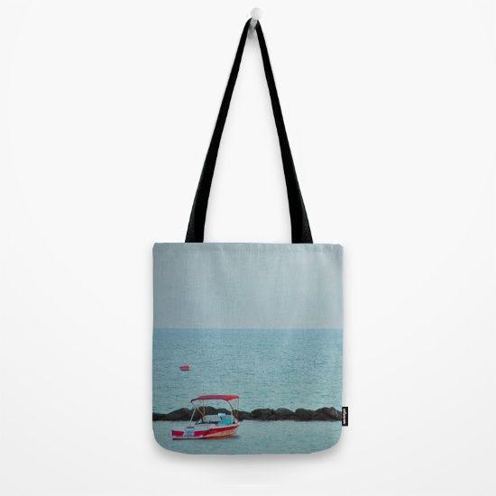 Between Sea and Sky - $18
