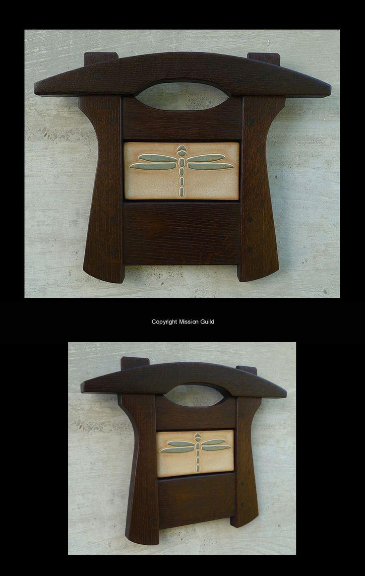 Craftsman Mirrors Bathroom