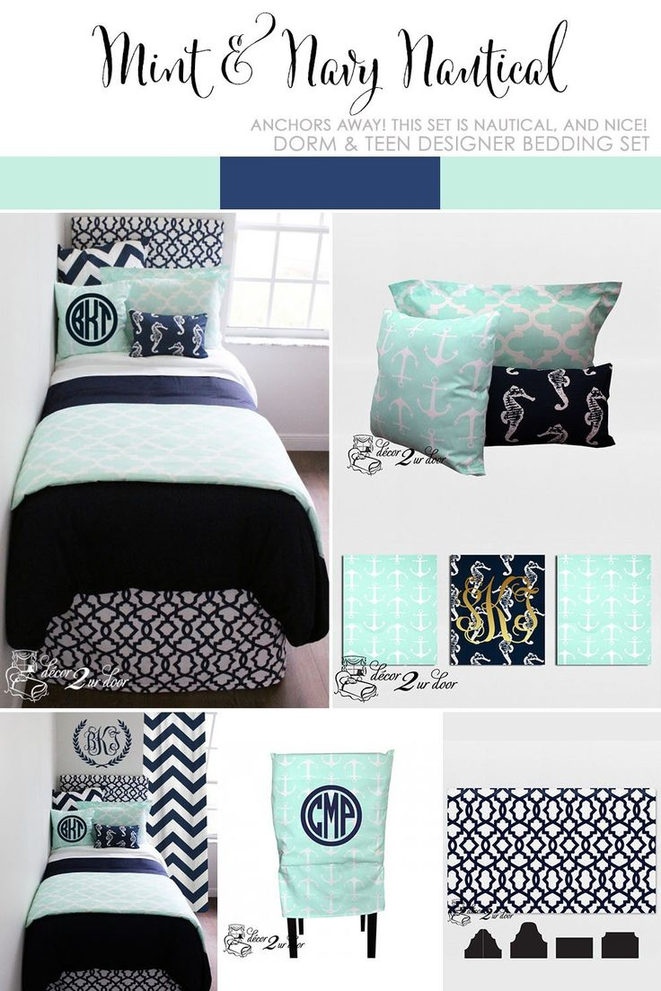 25 Best Ideas about Mint And Navy on Pinterest