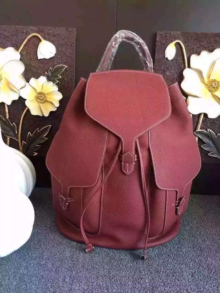 hermès Backpack, ID : 41519(FORSALE:a@yybags.com), hermes designer bags online, hermes purse online, hermes large leather handbags, hermes poststellen, hermes buy handbags, hermes womens wallet, hermes mens leather briefcase bag, hermes achat en ligne, hermes handbags cheap, hermes backpack bags, hermes swiss gear backpack #hermèsBackpack #hermès #hermes #wallet