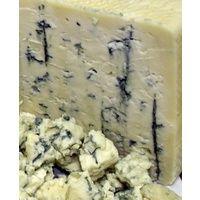 Penicillium Roqueforti (Strong Blue Mould) with Sterile Jar - 250 litres
