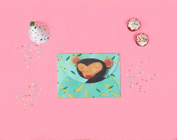 Lost my name - La poesia in un libro per bambini personalizzato