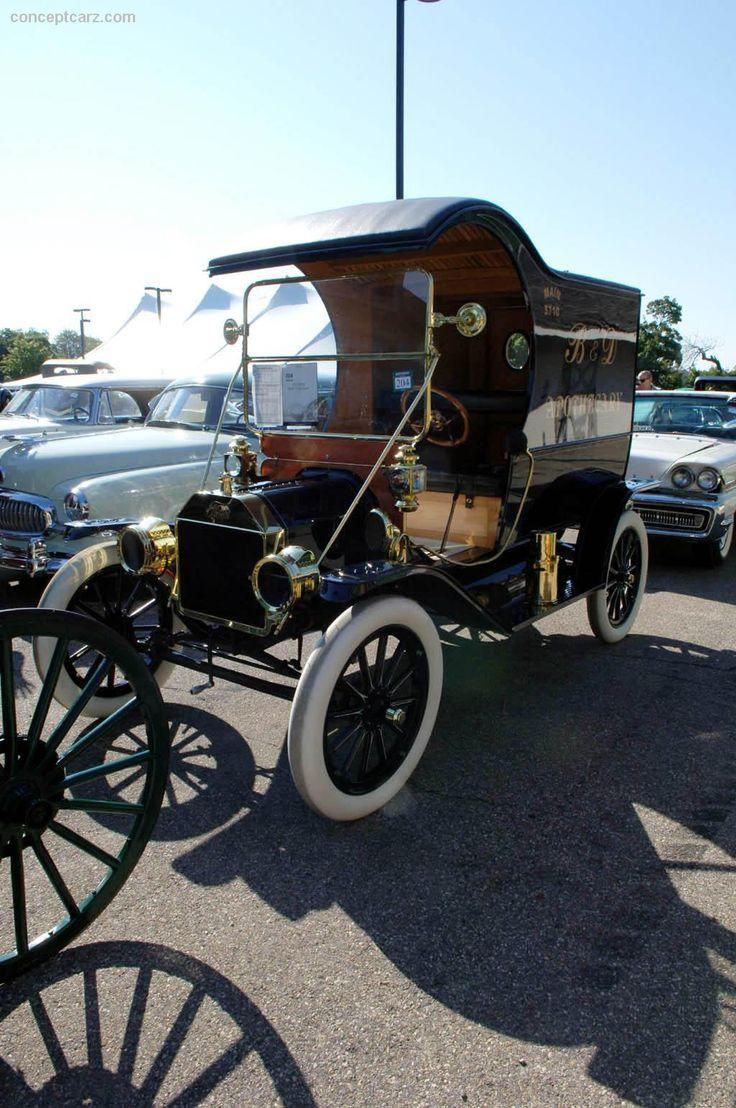 1912 ford model t tin lizzie conceptcarz com