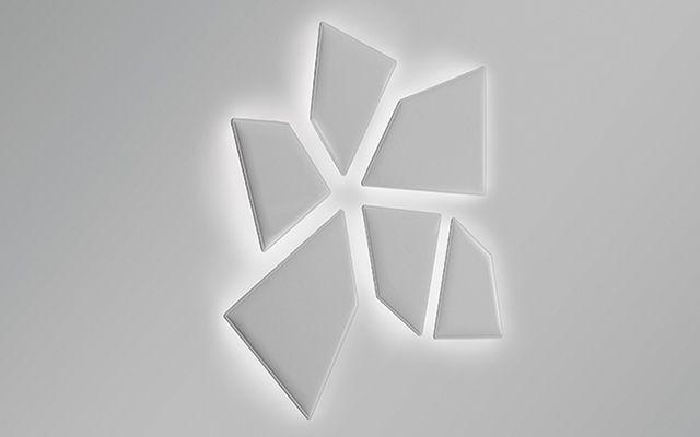 CAIMI Snowsound ® Technology led flap_supp_15