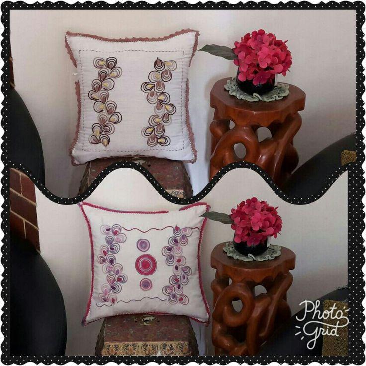 YOANDO Crochet 31/05/2017