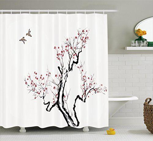 25 Best Asian Curtains Ideas On Pinterest