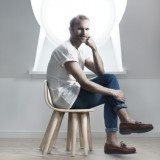 Kristian Noerhave - industrial designer photo by Ida Buss #allgoodthings #danish spotted by @missdesignsays