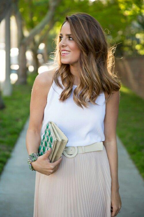 17 Best Ideas About Julia Engel Hair On Pinterest Julia