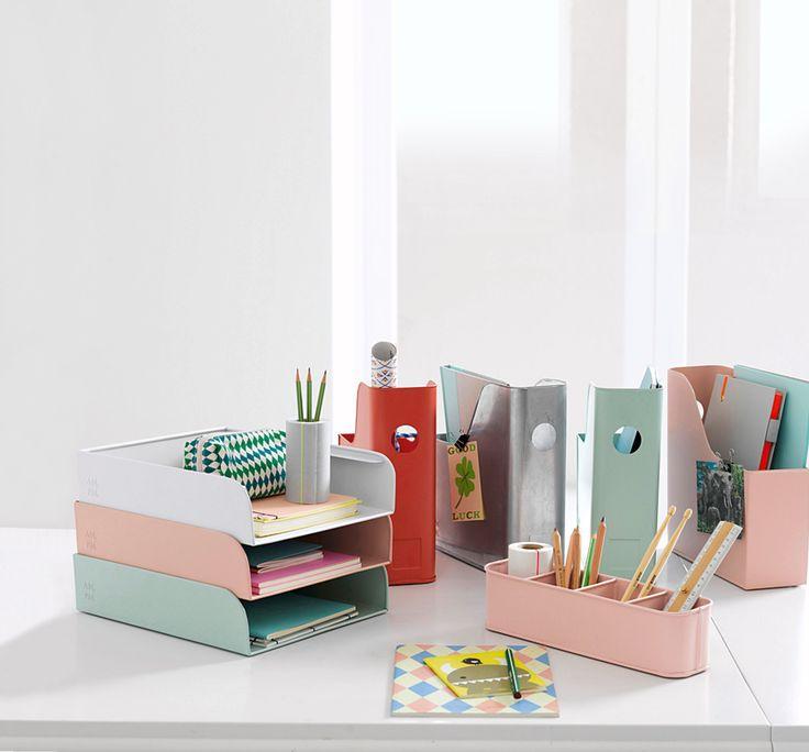 plus de 25 id es uniques dans la cat gorie range courrier sur pinterest porte courrier. Black Bedroom Furniture Sets. Home Design Ideas