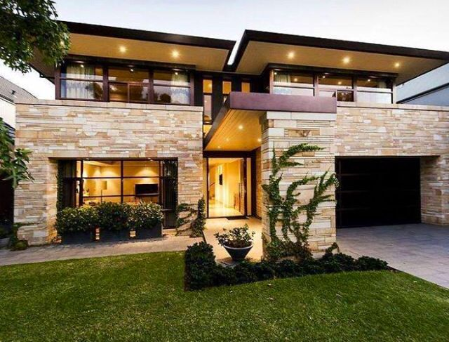 53 best Modern Contemporary Designs images on Pinterest | Home ideas ...