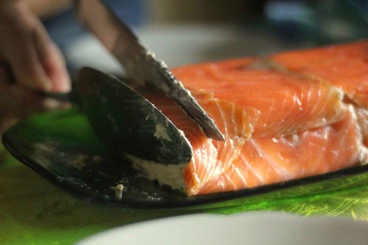 Les 25 meilleures id es de la cat gorie vivolta recettes for Vivolta cuisine