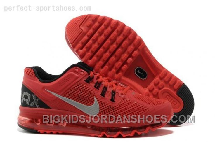 http://www.bigkidsjordanshoes.com/new-cheap-nike-air-max-2013-releases-shoes-for-kids-red.html NEW CHEAP NIKE AIR MAX 2013 RELEASES SHOES FOR KIDS RED Only $85.00 , Free Shipping!