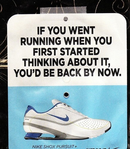 running sign shoesFit, Remember This, Inspiration, Quotes, Sotrue, Motivation, Truths, So True, True Stories